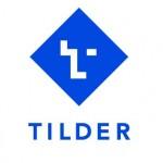 Logo Tilder