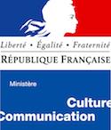 logo-ministere-de-la-culture-et-de-la-communication