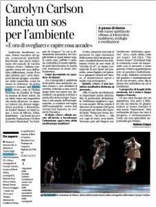 corriere-milan-Now