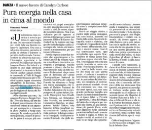 il-manifesto-Now