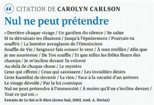 ARTICLE_CCCY_MDR2015NOV-DEC-CITATION