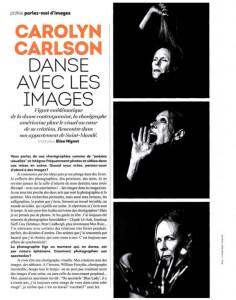 ._Carolyn Carlson_11_Polka Magazine