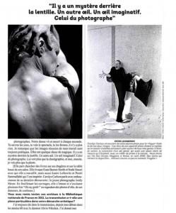 ._Carolyn Carlson_11_Polka Magazine3