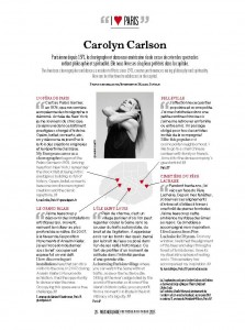 Pages de PWW-ILOVEPARIS-CAROLYN_CARLSON