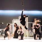 DSC_8473Pneuma 2018©Julien Benhamou pour Opéra National de Bordeaux