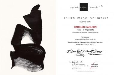 Carton-invitation-web@2x-2