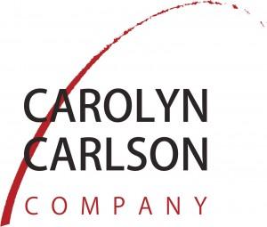 LogoCCrvb