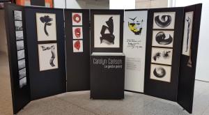 Malle expo